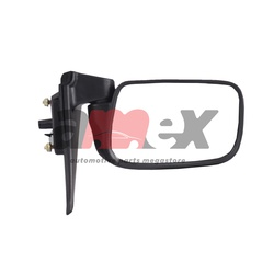 Side Mirror Toyota Probox 2002 Onwards Small Lhs