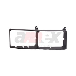 Light Case Mitsubishi Canter FH215 4D32 1998 Onwards LHS