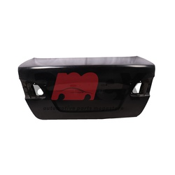 Tail Gate Boot Nissan Sylphy Sentra B17 2014 Onwards