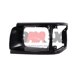 Light Case Toyota Hiace Shark Local 1992 - 1994 LHS