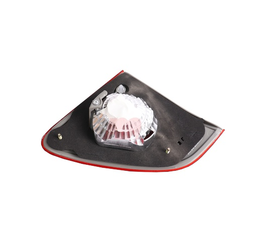 Back Lamp Toyota Corolla ZRE 2007 - 2008 RHS