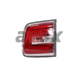 Back Lamp Nissan Patrol 2014 Onwards RHS