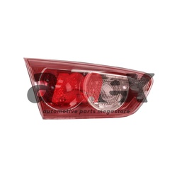 Back Lamp Mitsubishi Lancer CY2A 2008 Onwards LHS
