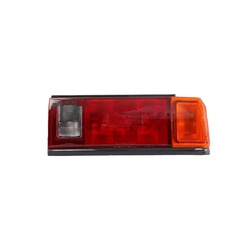Tail Lamp Nissan Sunny B12 N/M 1989 Onwards RHS