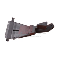 Air Pipe Mitsubishi Lancer Cedia CS3 2003 Onwards