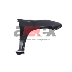 Front Fender Toyota Fortuner 2016 Onwards RHS