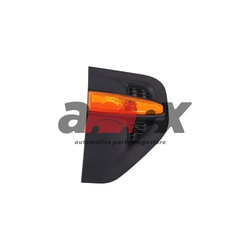 Side Lamp W/Cover Ford Ranger 2009 Onwards RHS