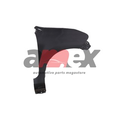 Front Fender Toyota Avanza 2015 Onwards RHS