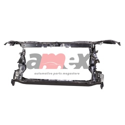 Radiator Support Toyota Corolla Zre152 2014