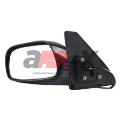 Side Mirror Toyota Probox 1998 Onwards Electrical Lhs