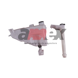 Washer Tank Toyota Fortuner 2016 Onwards