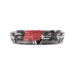 Grille Toyota Hilux Vigo 2004 Onwards Chrome