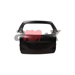 Tail Gate Toyota Avanza 2012 - 2014