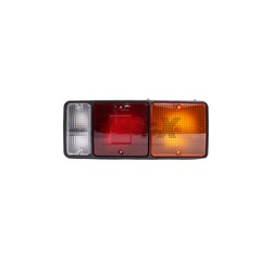 Tail Lamp Mitsubishi Canter 4D30 4D31 FH215 RHS