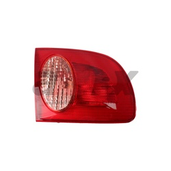 Reverse Lamp Toyota Corolla Recon 1998 Onwards LHS