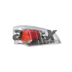 Front Lamp Mitsubishi Canter 4M51 2005 Onwards 4D35 Rhs