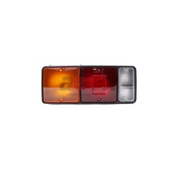 Tail Lamp Mitsubishi Canter 4D30 4D31 FH215 LHS