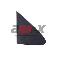 Triangle Cover Toyota Corolla ZRE 2008 Onwards RHS