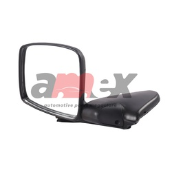 Side Mirror Mazda Bongo 1998 Onwards Rhs