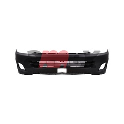 Front Bumper Toyota Hiace 7L KDH200 2010 Onwards Wide