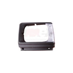 Light Case Toyota Hilux RN40 1980 - 1983 Square LHS