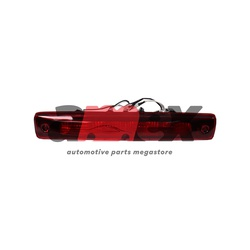Brake Lamp Isuzu Dmax 2013 - 2016