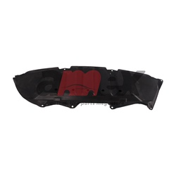 Lower Engine Cover Toyota Corolla ZRE 2008 Onwards