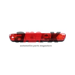 Brake Lamp Isuzu Dmax 2003 - 2007