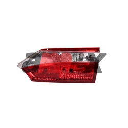 Back Lamp Toyota Corolla ZRE 2014 Onwards RHS