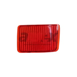 Rear Reflector Suzuki Grand Vitara XL7 2005 Onwards RHS