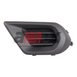Fog Lamp Cover Subaru Forester 2014 Lhs
