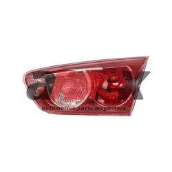 Back Lamp Mitsubishi Lancer CY2A 2008 Onwards RHS