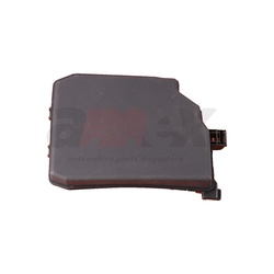 Fuse Box Cover Toyota Corolla ZRE 2014 Onwards