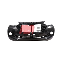 Front Bumper Toyota Avanza 2015 Onwards