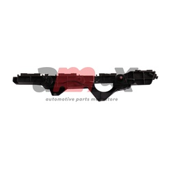 Rear Bumper Bracket Toyota Rav4 2013 Onwards LHS