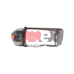 Light Case Toyota Corolla EE96 1988 Onwards LHS