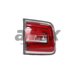 Back Lamp Nissan Patrol 2014 Onwards LHS