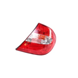 Tail Lamp Toyota Camry 2003 - 2005 RHS