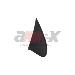 Triangle Cover Toyota Corolla NZE 2001 Onwards RHS