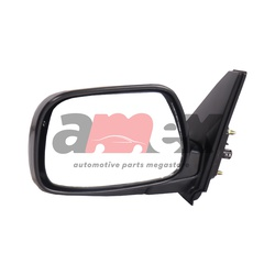 Side Mirror Toyota Probox 1998 Onwards Rhs
