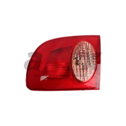 Reverse Lamp Toyota Corolla Recon 1998 Onwards RHS